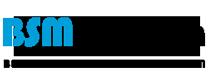 bsm_logo